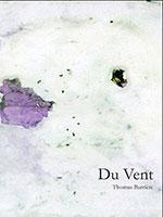 DU-VENT